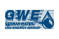 gwe_logo