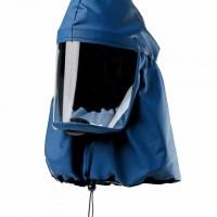 Ochranná maska - produktová fotografie
