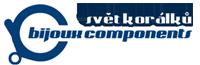 bijoux-components_logo