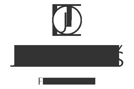 Jan Jirouš