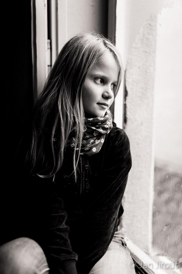 rodinne_a_deti-065